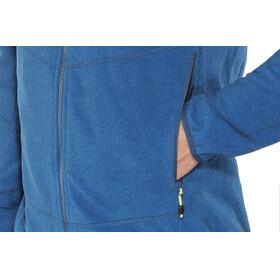 Berghaus Spectrum Micro 2.0 Jas Heren blauw